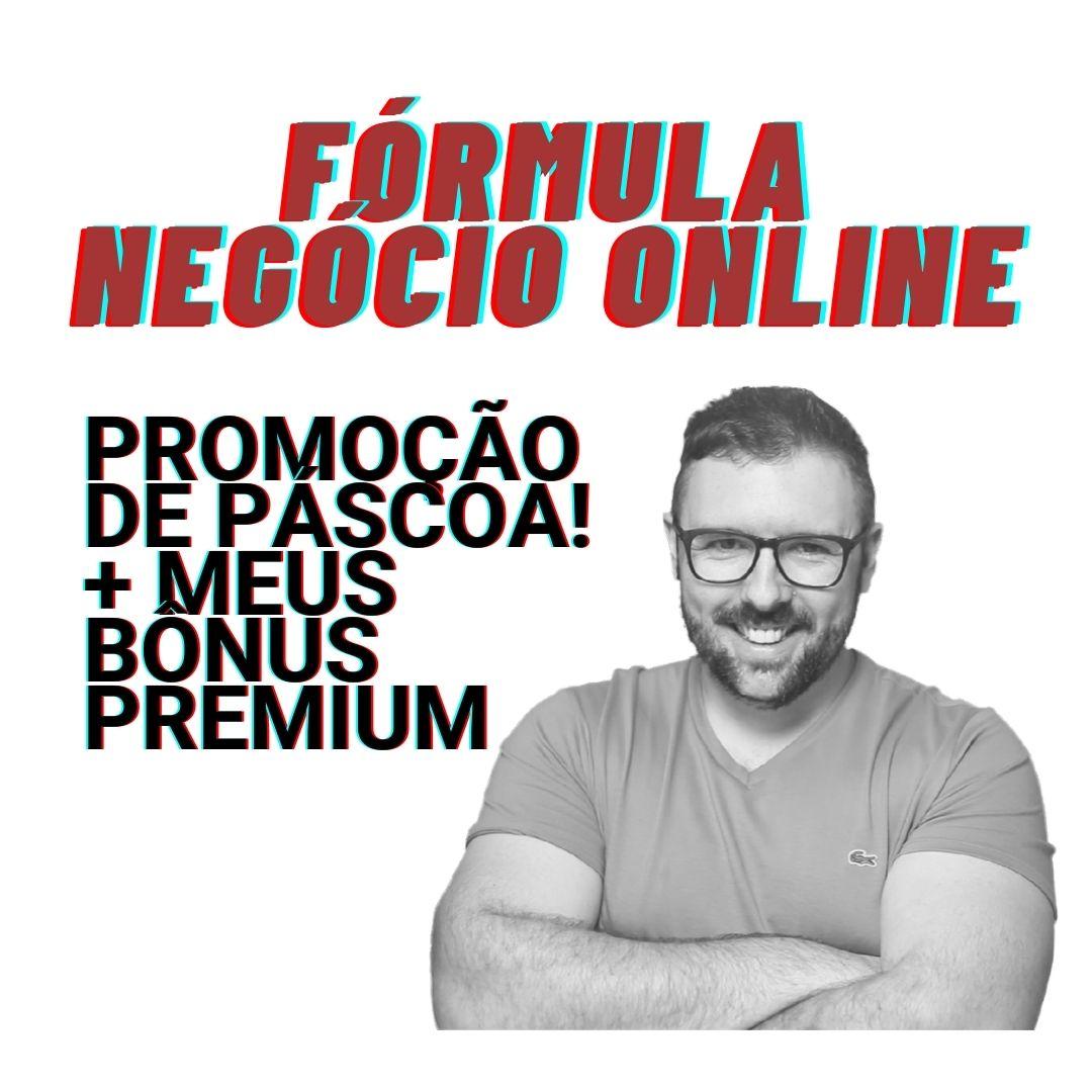 formula negócio online ebook